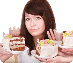 How to Stop Cravings Fast in 15 Minutes or Less! (With a Tap-along Video)