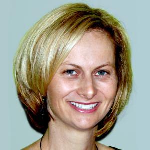 Dr Peta Stapleton - EFT Tapping Articles